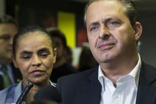 Analistas avaliam que 'santidade' de Marina Silva é passageira