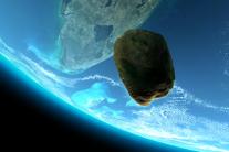 2014-YB35, o asteroide errante, volta para testar paciência do homem