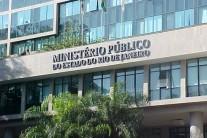 MPRJ  faz denúncia contra  traficantes que agiam na Baixada