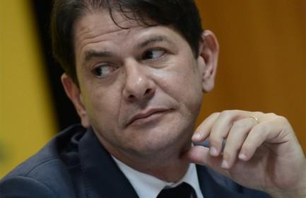 Câmara tem grupo de achacadores e será problema para o Brasil, diz Cid