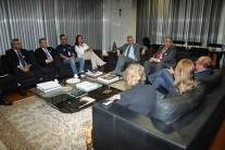 Italianos mostram interesse em investir em mobilidade urbana