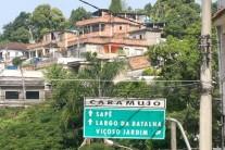 Três jovens morrem durante operação da polícia em Niterói