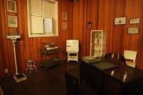 Feijoada e show para os 25 anos do museu da Memória Candanga