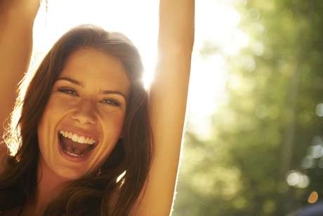 Promessa feita (e cumprida) vira sinônimo de felicidade geral