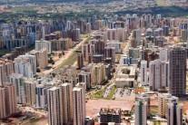 Brasiliense pode ficar livre do imposto na compra da primeira casa