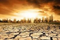 Brasil, China, Índia e África cobram ajuda da mudança do clima