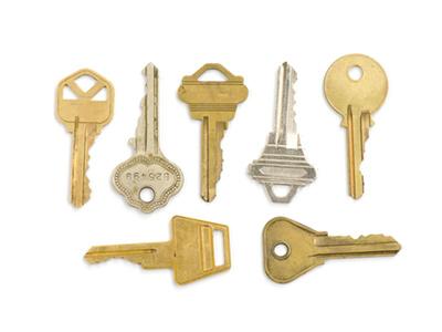 Caixa preta da publicidade da Câmara tinha sete chaves. Agora são seis