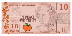 in-peach-we-trust-nota-10