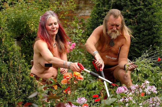 sexo no jardim 69 sexo