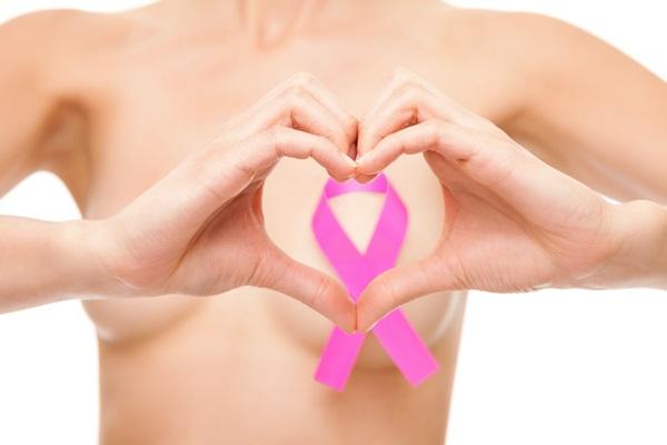 Resultado de imagem para cancer de mama fotos