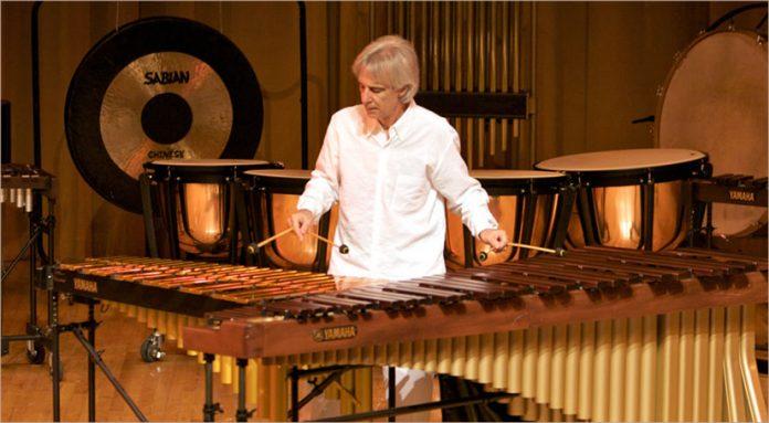 Georges Bizet - Claudio Abbado Carmen Selección