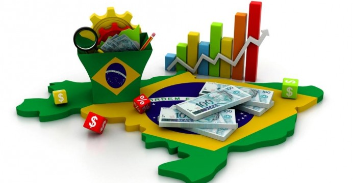 Economia cresce e PIB pode ser uma boa surpresa | Notibras