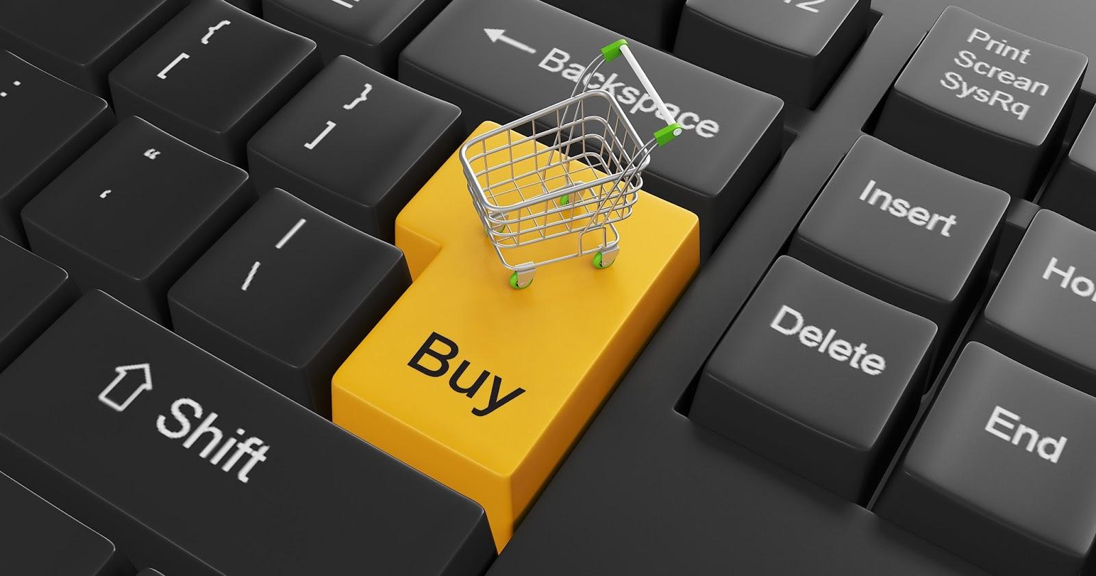 Resultado de imagem para comércio eletrônico, Índice Fipe Buscapé, deflação anual