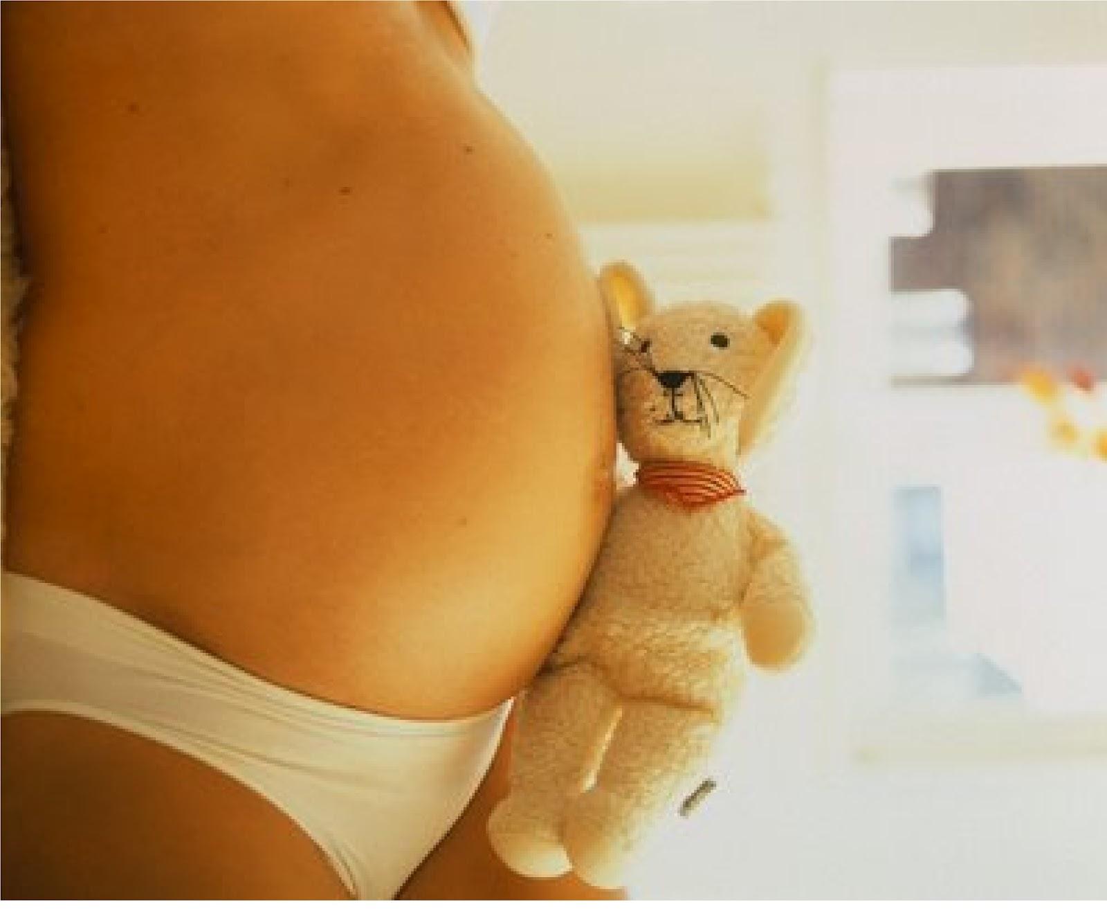 chat de namoro sexo com gravidas