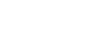 Notibras